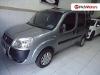 Foto Fiat doblò 1.4 mpi attractive 8v flex 4p manual...