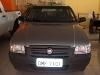 Foto Fiat uno mille way economy kitvisib. 1.0 8v 4p...