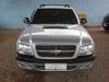 Foto S10 2.8 4X2 TDI 2007/07 R$45.900