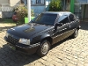 Foto GM - Chevrolet Kadett GL 1.8 R$6.500 - 1996 -...