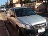 Foto Gm - Chevrolet Celta 2010 -