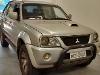 Foto Mitsubishi L200 2005