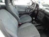 Foto Chevrolet Corsa Wind 1.0 4 Portas Branco 2001