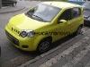 Foto Fiat uno evo vivace 1.0 8V 4P 2011/2012 Flex...