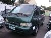 Foto Besta GS 2.7 8V 12L 1998/99 R$15.900