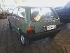 Foto Fiat Uno S 1.3
