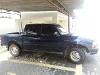 Foto Ford Ranger 2.5 Diesel completa. Muito Barata...