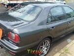 Foto Fiat Marea 2.0 20v - 2000