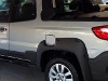 Foto Fiat Strada zero km adventure cab. Dupla 3...