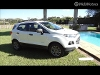 Foto Ford ecosport 2.0 freestyle 4wd 16v flex 4p...