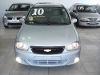 Foto Chevrolet Corsa Classic Life 1.0 Vhc E 4p