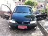 Foto Gm Chevrolet Celta 2004