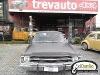 Foto Dodge DART - Usado - Preta - 1972 - R$ 65.000,00