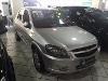 Foto Chevrolet Celta LT 1.0 (Flex) 2012 2013