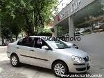 Foto Volkswagen polo sedan 1.6 8V 4P 2009/2010