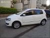 Foto Volkswagen fox 1.6 mi highline 8v flex 4p...