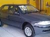 Foto Gol 3 Geraçao 2004 R$ 12.900 Aceito Troca Entr...