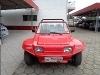 Foto Volkswagen Buggy 1600 1989 em Guaramirim R$...