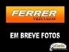 Foto Fiesta hatch 1.6 - Usado - Prata - 2003 - R$...