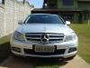 Foto Mercedes-benz C200k Av