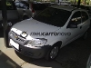 Foto Chevrolet celta hatch life (n. Geracao) 1.0...