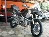 Foto BMW R 1200 I GS 2009 Gasolina