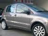 Foto Vw - Volkswagen Fox - 2011