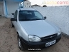 Foto Ford courier l 1.6