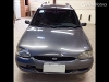 Foto Ford escort 1.8 sw glx 16v gasolina 4p manual...