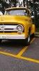 Foto Ford F100 V8