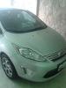 Foto New Fiesta Sedan 2013