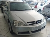 Foto Chevrolet astra 2.0 mpfi cd sedan 8v gasolina...