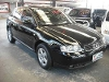 Foto Audi A3 Tiptronic 1.8 20v Turbo