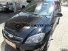 Foto Chevrolet celta ls 1.0 vhce 4p. 2011/2012