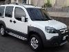 Foto Fiat Doblo Adv. Xingu 1.8 Flex 16v 5p 2012 /...