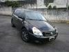 Foto Kia Carnival EX 3.8 V6 24V 242cv Aut.