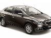 Foto Chevrolet Prisma 1.4 SPE/4 LT (Aut)