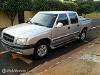 Foto Chevrolet s10 2.8 dlx 4x2 cd 12v turbo...