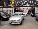 Foto Chevrolet corsa pick-up st 1.6 MPFI 2P 2003/...