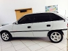 Foto Chevrolet Astra GLS 2.0 mpfi