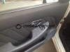 Foto Fiat palio fire economy (celebr. 11) 1.0 8V 2P...
