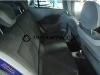 Foto Chevrolet agile hatch ltz 1.4 8V 4P 2010/2011