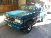 Foto Chevrolet D20 Pick Up Custom Luxe Turbo 4.0...