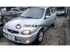 Foto Chevrolet corsa pick-up st 1.6 MPFI 2P 2000/2001