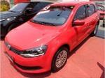 Foto Volkswagen gol mi 8v