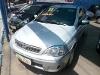 Foto Chevrolet corsa – 1.4 mpfi premium sedan 8v...