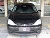 Foto Ford focus hatch gl 1.6 8V 4P 2006/2007...
