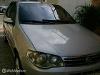 Foto Fiat siena 1.8 mpi hlx 8v flex 4p manual 2006/2007