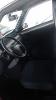 Foto Fiat Uno Mille Fire 4P Gasolina 2002 em Belo...