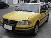 Foto Volkswagen Gol Copa 1.0 (G4) (Flex)